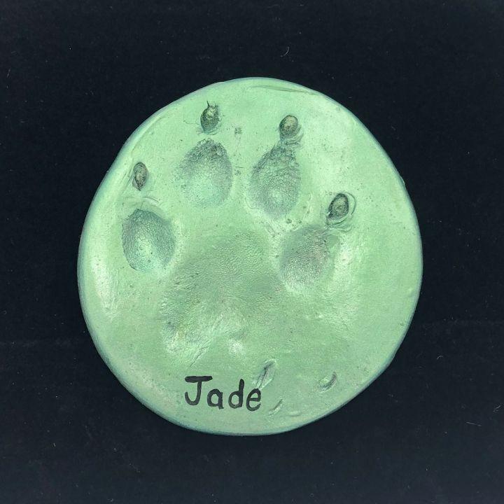 Clay Pae Jade.JPG