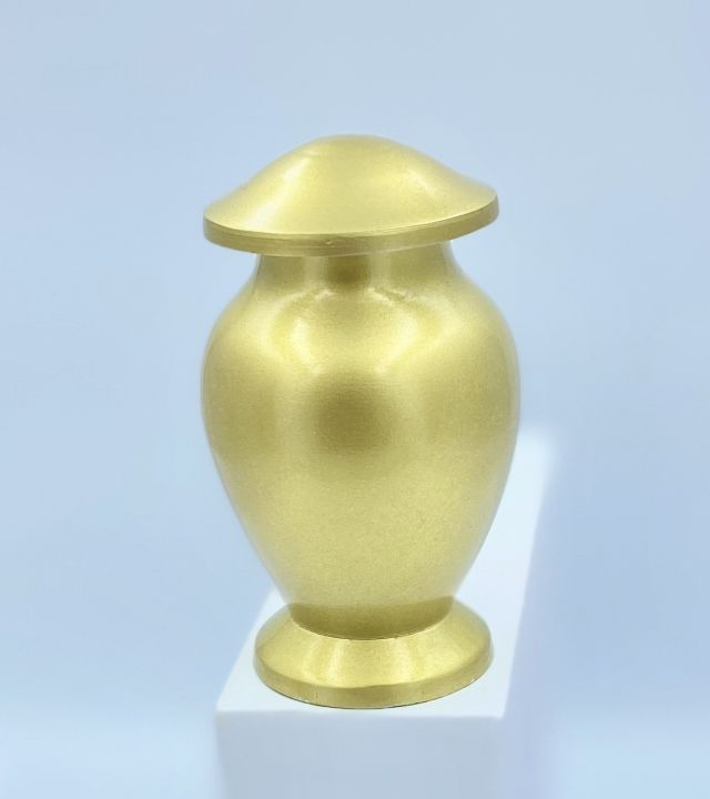 Golden K.JPG